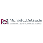 DeGroote_CMCR