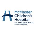 McMaster_Children