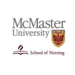 McMaster_Nursing