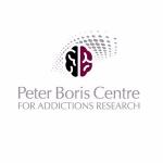 Peter_Boris