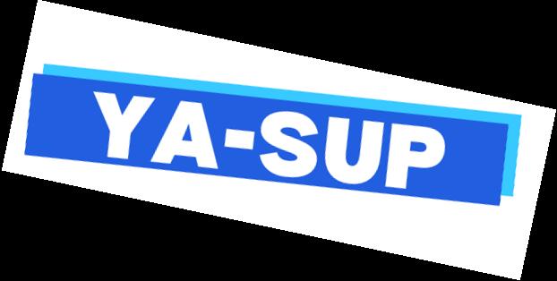 YASUP